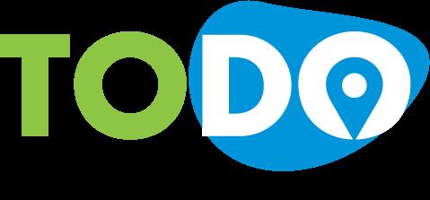 ToDo Experience